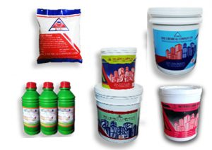 products-mix-1