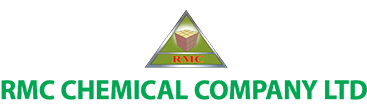 RMC Chemical Co.